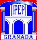 IPEP Granada