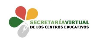 Secretaría virtual