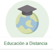 Paltaforma Educación a Distancia